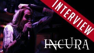INCURA Interview