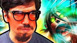 Attack on Titan 2 Multiplayer Modes & Details