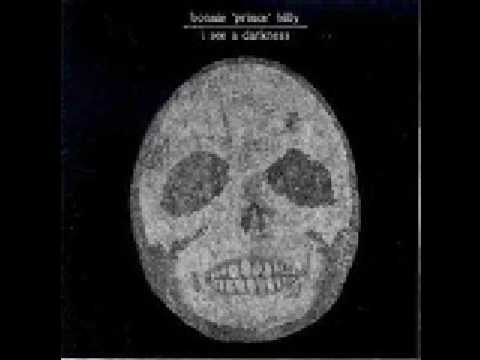 Bonnie Prince Billy - Raining In Darling