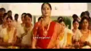 Arundhati - Arundhati-my 2nd best movie.mp4