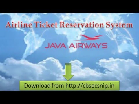 Online Movie Ticket Booking Using Java Project Suggestingpurchasedml