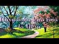 Gloria Muliro - NARUDISHA lyrics