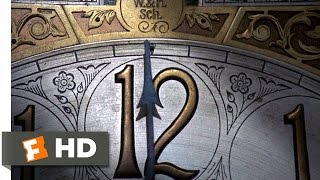 Brewster's Millions (13/13) Movie CLIP - Brewster Becomes a Millionaire (1985) HD