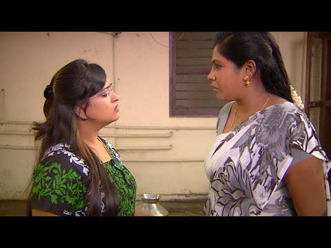 Deivamagal Episode 485, 01/12/14
