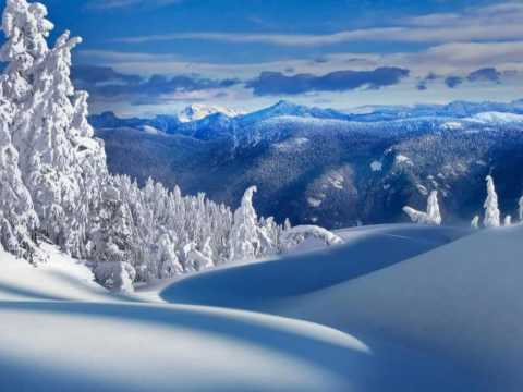 Dan Fogelberg - Song From Half Mountain