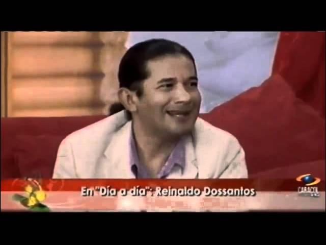 Mas profecias para el 2012 con Reinaldo Dos Santos Parte 2