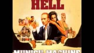 DJ Hell - For Your Love
