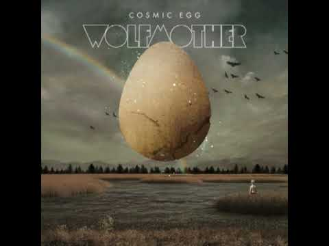 Wolfmother - Far Away Video