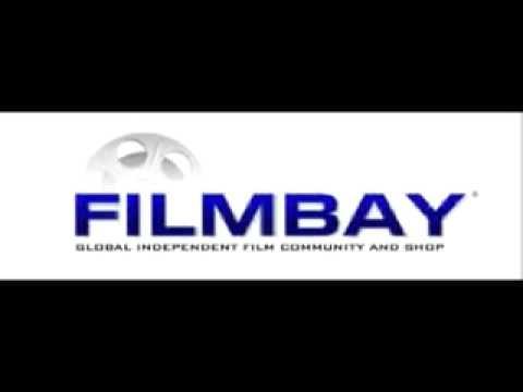 Quebecor Videotron CRTC vs CFTPA p2p filmbay Shaw ロジャーs ITMP Festival 77