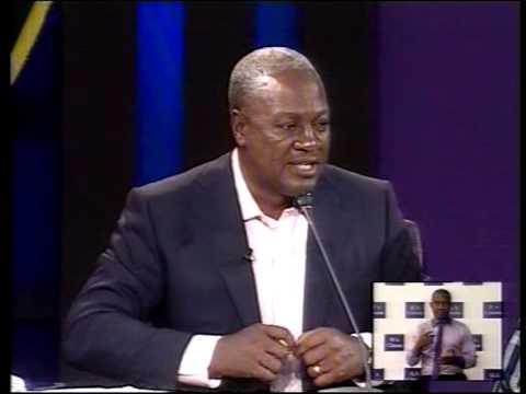 final IEA 2012 Presidential Debate(Accra) disc 4.VOB