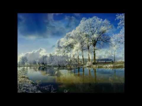 Татьяна Шилова - Господи! Какое небо синее!