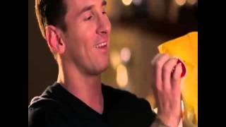 Lionel Messi Lays Chips Commercial Champions League