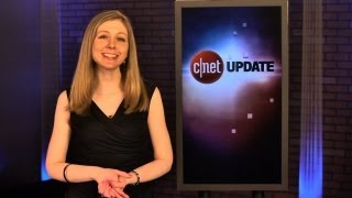 CNET Update - T-Mobile's new twist on monthly plans
