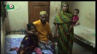 Satkhira Mukta Moni Medical   Farabi   11Jul17