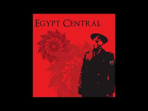 Egypt Central - Over And Under