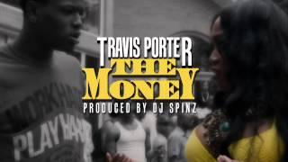 Watch Travis Porter The Money video