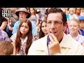 Sandy Wexler Con Adam Sandler   Trailer Italiano [HD]