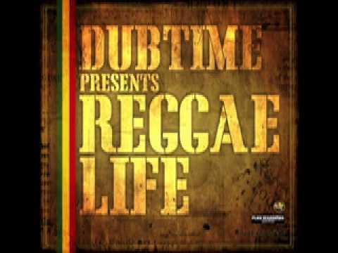 Dubtime - Reggae Life 2013