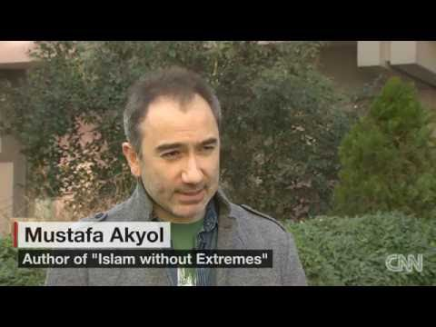 Who is Fethullah Gulen CNN
