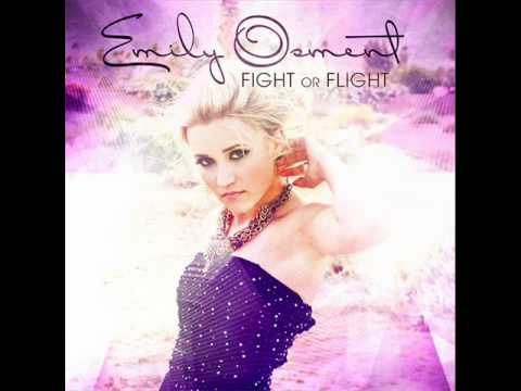 Emily Osment - Love Sick - Fight Or Flight Video