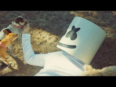 download lagu Marshmello - Ritual Ft Wrabel gratis