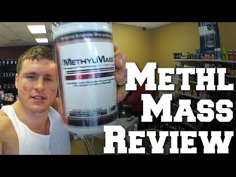 m1t most powerful steroid
