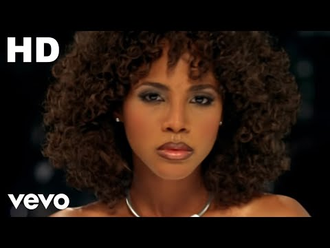Toni Braxton - Un-break My Heart video