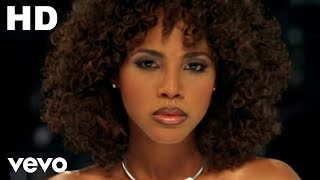 Клип Toni Braxton - Unbreak My Heart