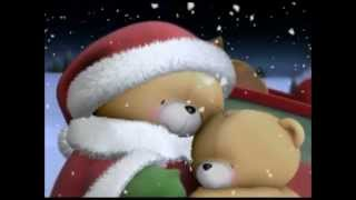 Merry Christmas and Happy New Year 2015. Song