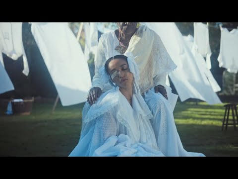 Download FKA twigs - home with you Mp4 baru