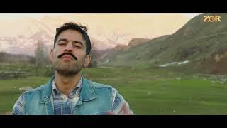 Bojalar & Shohruhxon & Shaxriyor - Yig'lama muhabbat | Божалар & Шохруххон & Шахриёр