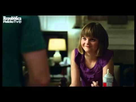 Larte di vincere – Moneyball – Trailer italiano