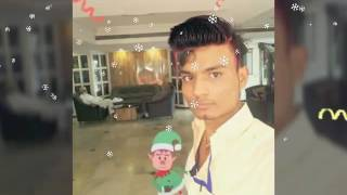 Sarawati Poojar song video Bangla dj Rajib 9093