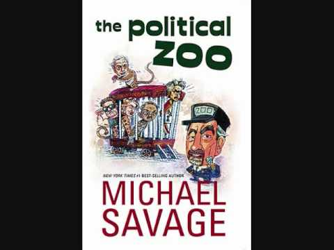 The Michael Savage Radio Show JUL-09-2012 MON