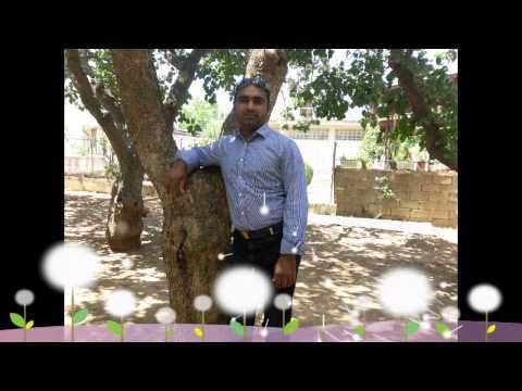 Woh Ladki Bahut Yaad Aati Hai - Qayamat (2012) Speci video