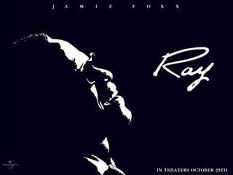 Ray Charles - Kissa Me Baby