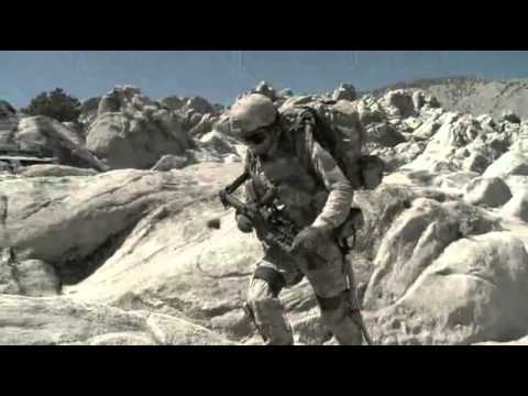 US army test real life  Iron Man  exoskeleton