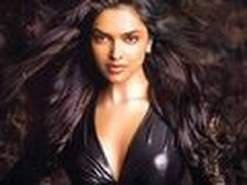 Deepika to sizzle in Dostana 2