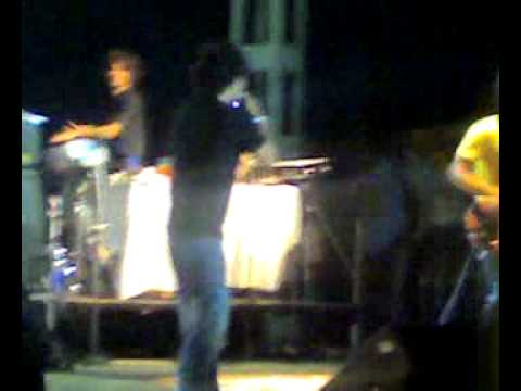 Meri Ma Pyari Ma(kailash Kher Live In Concert 11) video