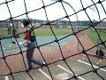 Jacob Hannemann BP Round in Spokane