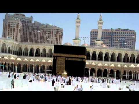 القرآن الكريم : سورة يس Quran Translation: Ya-Sin : 36