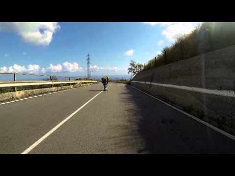 LFG - Raw Run Gio