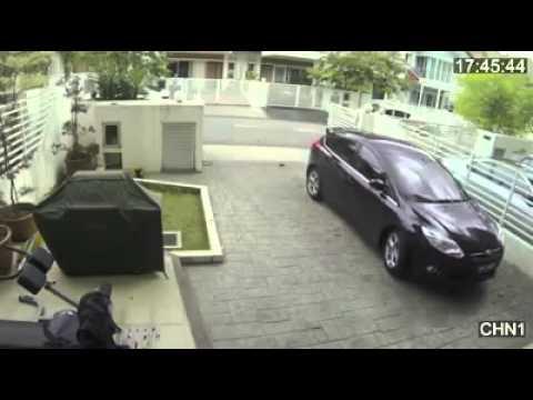 Bangla Xxx 1014 Rukon video