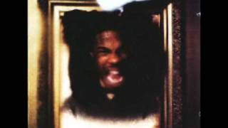 Watch Busta Rhymes Ill Vibe video