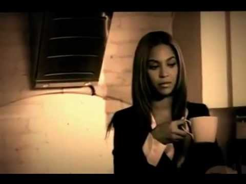 King Beyonce - Dangerously In Love - Official Video -