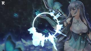 Nonoc Kodo Magical Girl Spec Ops Asuka Opening Apertura Full
