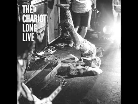 The Chariot - The Heavens
