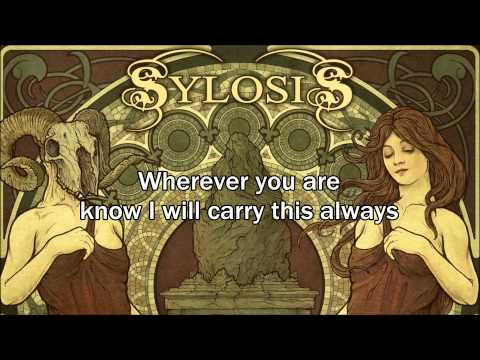Sylosis - A Dying Vine