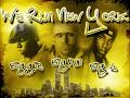 We Run NY - Big L Ft. Big Pun & Biggie