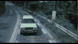 「火火(ひび)」プロローグ♪Amazing Grace(りりィ&洋士/深沢 剛)